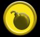Bomberman (Gold)