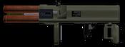 M202A2