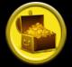 Coin Guru (Gold)