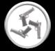 Gun Collector (Silver)