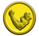 Beast Force (Gold)