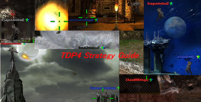 File:Tdp4screenies.png