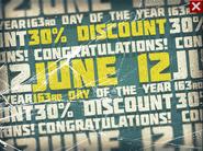 June12sale