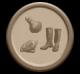 Item Collector (Bronze)