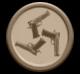 Gun Collector (Bronze)