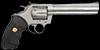 Colt King Cobra