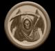 Immortal (Bronze)