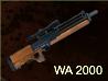 File:WA2000.png