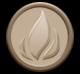 Survivor (Bronze)