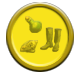 Item Collector (Gold)