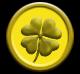 Fortunate (Gold)
