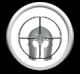 Sniper (Silver)