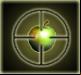 Sniper Sight