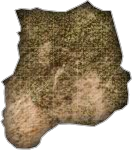 Tdp4 nuclear sand storm map