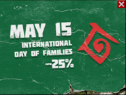 May15thsale