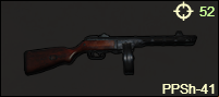 PPSh.41 New