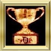 TDP4 Cup