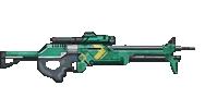 M-29 IncisoR