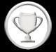 Tournament King (Silver)