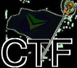 CTF-1-