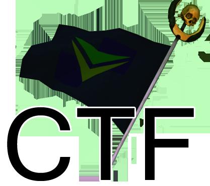 File:CTF-1-.png