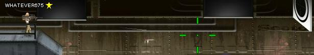 File:Steyr AUG Combat.jpg