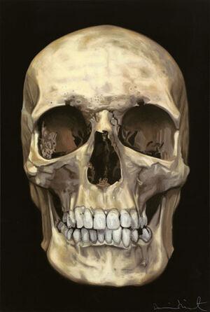 Skull-1-