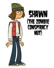 ShawnProfile