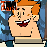 Leaked Avatar (WM) - Rodney