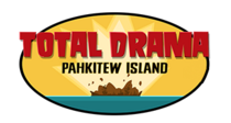 Pahkitew Island Logo