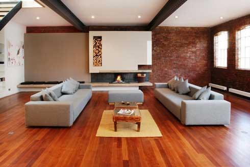 New-modern-living-room-design-inspiration