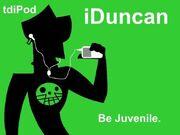 IDuncan