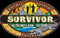 File:Survivor22.png