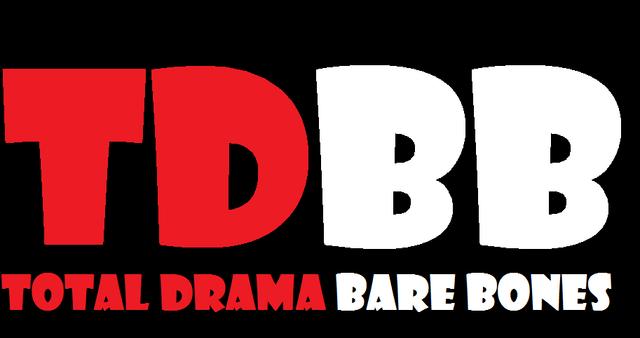 File:TDBB Logo.png
