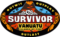 File:Survivor9.png