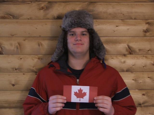 File:Canadian.jpg