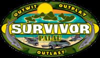 File:Survivor10.png