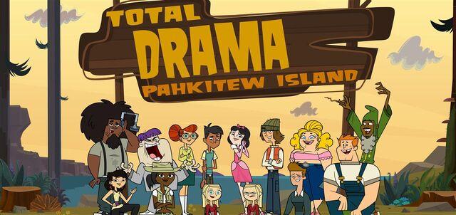 File:Total-drama-pahkitew-island-248.jpg