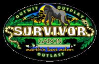 File:Survivor17.png