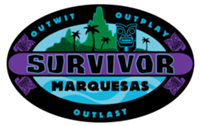 File:Survivor4.png