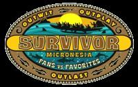 File:Survivor16.png