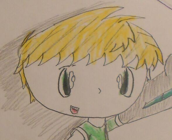 File:TDThomas Emoticon.jpg