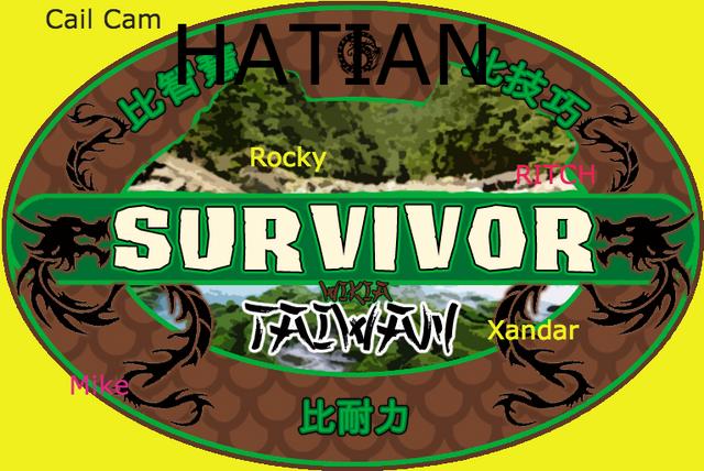 File:SurvivorTaiwan2.0.png