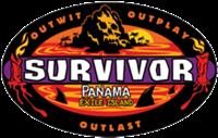 File:Survivor12.png