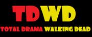 TDWD Logo