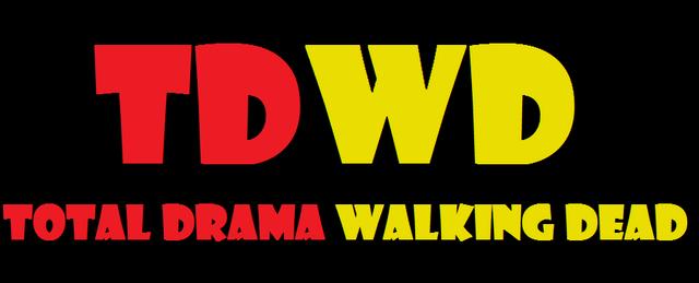 File:TDWD Logo.png