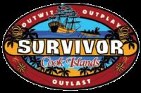 File:Survivor13.png