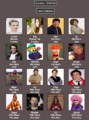 Thumbnail for version as of 22:56, June 6, 2014
