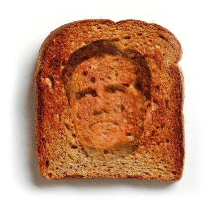 File:Romney-toast.jpg