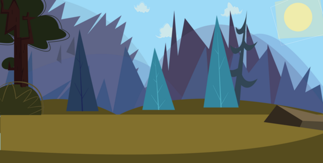File:TD Forest.png